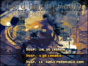 lr-radio-promo-ad-003