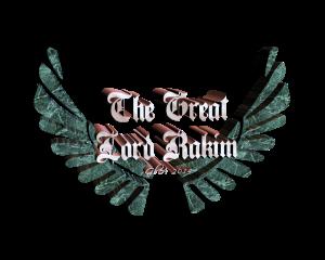 thegreatlordrakim2014f