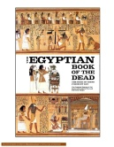 The Eqyptian Book of the Dead