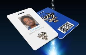 gba-ID-card-02