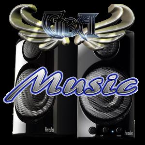 GBA Music