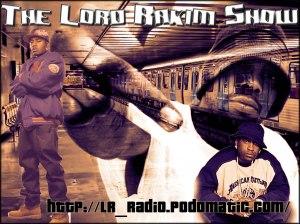 lr-radio-promo-ad-001