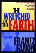 Wretched of the Earth Franz Fanon