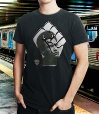 huey-p-shirt-01