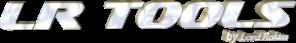 lrtools01