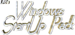 windowsstartuppack01