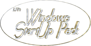 windowsstartuppack01a