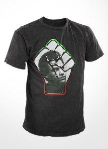 huey-p-shirt-02