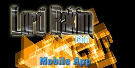 LR-app-title-mobileapp