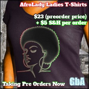t-shirt-preorders-afrolady