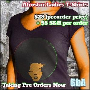 t-shirt-preorders-afrostar