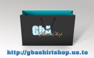 gbashirt-shop-Clothing-Bag