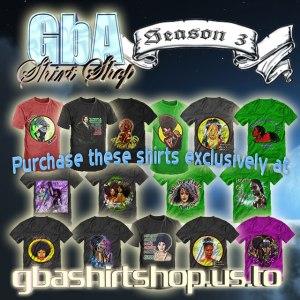 gbashirtshop-ad-05-season03