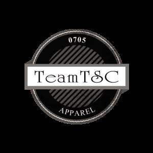 TeamTSC Store
