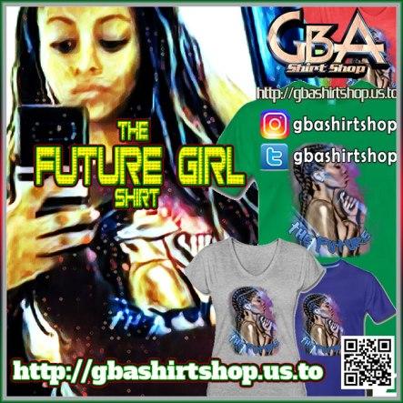 futuregirl-ad-02e-arlene