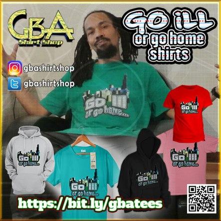 goillorgohome-ad-03a