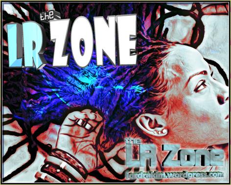 lr-zone-locs-ad