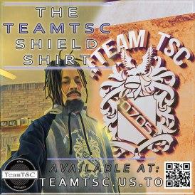 teamtsc-shield-ad04